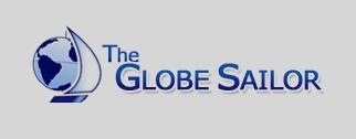globesailor