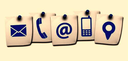 contact_us-e1450673777315
