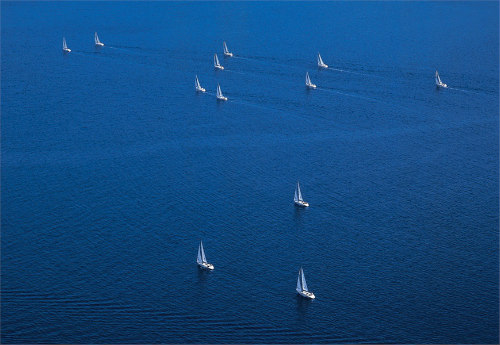croatia_nautics_sailboats_001