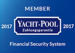 csm_yacht_pool_sicherungsschein_en_mco-sailing-academy_0f478c9108